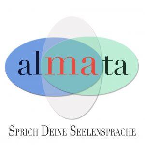 Seminar Seelensprache