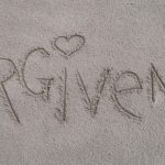 Channeling Vergebung – Mediale Botschaft Vergebung