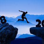 Botschaft geistige Welt 2019 – Jahreschanneling