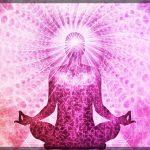 Meditation im Alltag | Meditation im digitalen Zeitalter