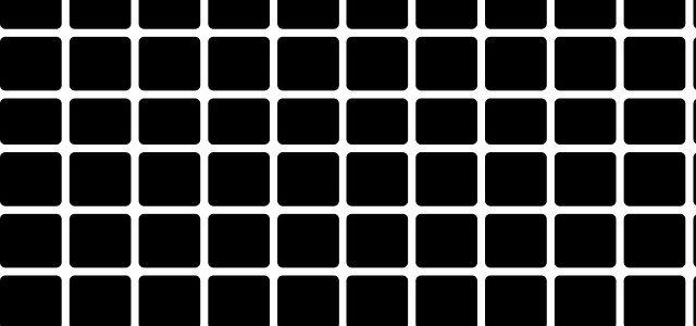 Illusion und Wirklichkeit – Die Sucht nach Illusion