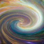 """Kernbotschaften von SOLIA (Teil V): """"Das Geistige entdecken"""""""