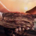 Dem Leben vertrauen lernen | SOLIA Channeling