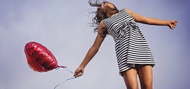 Freude ist eine Tatsache | SOLIA CHANNELING