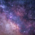 Was ist die geistige Welt? | SOLIA Channeling