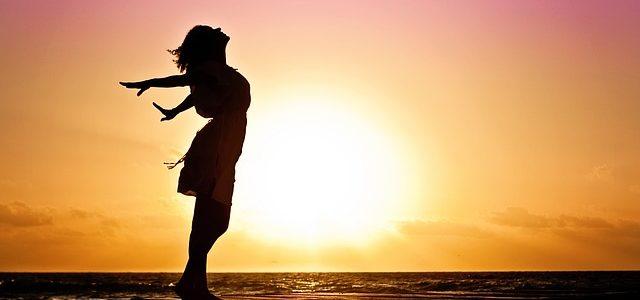 Über Glück und Zufriedenheit | SOLIA Channeling