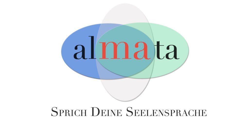 almata seelensprache