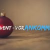 Advent – Ankommen bei sich selbst | SOLIA CHANNELING