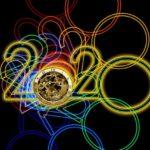 Channeling für 2020 | Das SOLIA Jahreschanneling