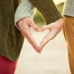 "SOLIA Monatsbotschaft Februar 2020 | ""Lebt das Herz!"""