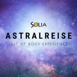 Solia Astralreise