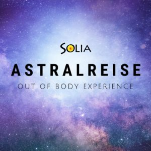 Meditation Astralreise